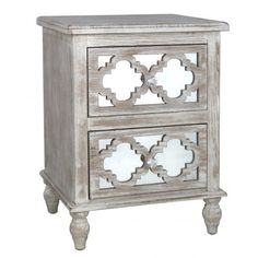 Found it at Wayfair.co.uk - Cancun Beach 2 Drawer Chest of Drawers