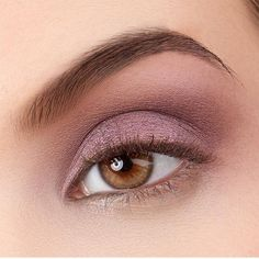 Cosmic Love by exurbe cosmetics is a vegan eyeshadow in violet. Cosmic, Eyeshadow, Love, Eyeshadow Brushes, Minerals, Eyes, Amor, Eye Shadow, Eyeshadows