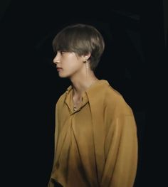 ~All Of BTS image      -Kim Taehyung