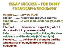 how to write sociology essays part teaching 04afd0f7938b0f8e7305beddd4293253 jpg 664atilde151499 pixels acircmiddot essay structurestudy skillsessay writingteaching ideassociology