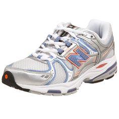 New Balance Women's WR850 Running Shoe on Sale