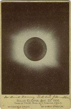 Impressões sobre Astrologia. Céu, Planetas, Signos, Energia e Astral.