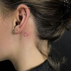 604 Best Cutest Tattoos Images In 2019 Small Tattoos Tattoo Ideas
