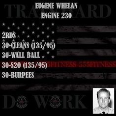 Want to be featured? Show us how you train hard and do work Use #555fitness in your post. You can learn more about us and our charity by visiting www.555fitness.org #fire #fitness #firefighter #firefighterfitness #firehouse #buildingastrongerbrotherhood #workout #ems #engine #truckie #firetruck #damstrong #charity #nonprofit @builtbystrength @beaverfitusa @assaultairbike @the_firefighter_throwdown @reebok @bruteforcesandbags @concept2 @bbagnation @2xu_usa @jekyllhyde_apparel…