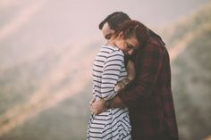 """11 things you need to know to date someone whose love language is touch. I LOVE THIS! """"If you were only able to use touch, would they be able to understand how you felt about them?"""""""