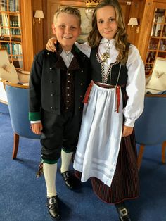 On the occasion of Princess Ingrid Alexandra's confirmation, the the Crown Prince and Crown Princess have shared some of their own pictures of the Princess. & On Kongeskipet during the royal. Monaco Royal Family, Danish Royal Family, Danish Royals, Swedish Royals, Princess Estelle, Princess Charlotte, Ingrid Alexandra, Norwegian Royalty, Estilo Real