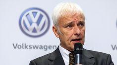 Jetzt lesen: VW-Chef: Darum bekommen Amerikaner zurecht mehr - http://ift.tt/2fg2qJS #nachricht