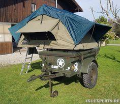 20+ beste ideeën over Tembo 4x4 rooftop tent | 4x4, menu, tennis