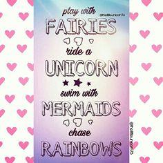 Lil Unicorn's edit • Hope you'll like my edit! • Instagram - the.little.unicorn75