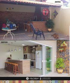 The Best 2019 Interior Design Trends - Interior Design Ideas House Design, House, Home N Decor, Home, House Flooring, Home Exterior Makeover, House Rooms, Home Deco, Hotel Room Design