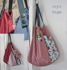 Bag No. 411