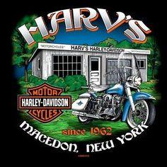 harley davidson clothing for women - bing images | motorcycles