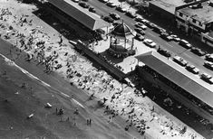 With summer vacation now in the books, we thought we'd take a look back at one of the Boston area's best-known beaches. Here's a look at Revere Beach in years past, via The Boston Globe's archives. East Boston, Boston Area, Revere Beach, Boston Skyline, Running On The Beach, Thanksgiving Centerpieces, Beach Walk, Home And Away, Past