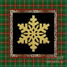 I uploaded new artwork to plout-gallery.artistwebsites.com! - 'Rustic Snowflake-jp3689' - http://plout-gallery.artistwebsites.com/featured/rustic-snowflake-jp3689-jean-plout.html