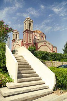 Cyprus, Find us on Facebook: https://www.facebook.com/LGLTogether
