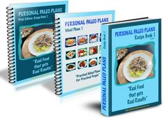 Meal Plans For Weight Loss skinny-meals fitness