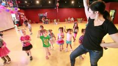 Active kids do better. Find a Zumba Kids class today! Zumba Kids, Kids Class, Cool Things To Make, Kid Stuff, Jr, Behavior, Activities For Kids, Wellness, School