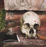 Gamelan Of The Walking Warrior: Gamelan Beleganjur and the Music of the Ngaben Funerary Ritual in Bali [CD]