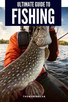 As somebody that is new to fishing, you will want a rod and reel setup that is easy to use. You may not understands all of the different types of equipment and for that reason alone, its worth buying a complete beginner fishing rod setup that comes with both the rod and reel. Trout Fishing, Bass Fishing, Fishing Boats, Best Inflatable Boat, Boating Tips, Popular Hobbies, Offshore Fishing, Fish Finder, Rod And Reel