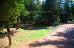#Sandbanks Provincial Park Ontario Canada Ontario Parks, Sidewalk, Canada, Image, Side Walkway, Walkway, Walkways, Pavement