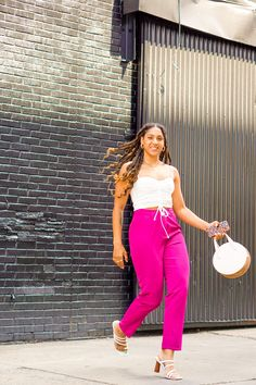 night out tops for pear shaped women, night out tops black girl, going out tops, going out outfit idea Pear Shaped Dresses, Pear Shaped Outfits, Blogger Style, Style Blog, Her Style, Fashion Bloggers, Latest Fashion Trends, Pear Shaped Women, Night Out Tops