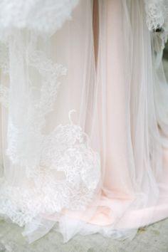 saratoga-ca-venue-Villa-Montalvo-Styled-Shoot-spring-inspiration-pink-bridal-wedding-ideas-4