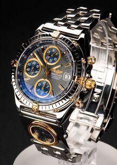 #menswatch #watch #watches #canada