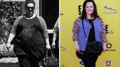 Melissa McCarthy Weight Loss Secret Will Leave You Speechless! Many thought Melissa McCarthy weight loss secret was a special diet or intensive treatment. But the truth is otherwise. Discover her simple trick!