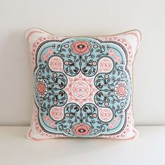 have to buy pillow for my cube