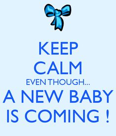 https://www.facebook.com/pages/A-new-baby-is-coming/1540160939595025?sk=timeline