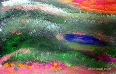 irish by laurel sobol Ireland Culture, Irish, Landscapes, Author, Japan, Prints, Pictures, Painting, Art