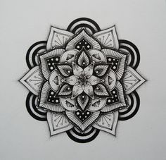 Lotus mandala mandala tattoo design, mandala art, párové tetování, nápady n Dotwork Tattoo Mandala, Tattoo Henna, Hand Tattoo, Tattoo Motive, Mandala Tattoo Design, Henna Art, Lotus Tattoo, Henna Mehndi, Future Tattoos