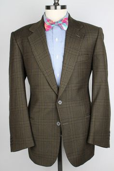 Collections For Sale Outlet Classic SUITS AND JACKETS - Sets Maestri fbDGG