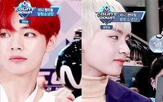 blood sweat and tears taehyung