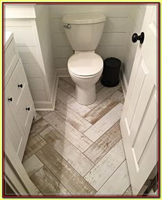 small wood crafts Lovely Small Master Bathroom Remodel On A Budget Hurricane Season Tiny Bathrooms, Cheap Bathrooms, Diy Bathroom Decor, Bathroom Design Small, Bathroom Ideas, Restroom Ideas, Bathroom Organization, Bathroom Remodel Cost, Bathroom Renovations