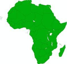 Africa's Installed Capacity of Renewable Energy Set to Climb to 51 GW in 2025