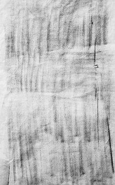 t117 B texture 권혁주 15
