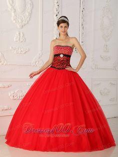 http://www.topdresses100.com/unique-quinceanera-dresses_c286  Tight orange vestidos para quinceanera  Tight orange vestidos para quinceanera  Tight orange vestidos para quinceanera