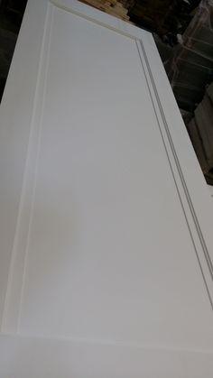 Detail of Custom MDF 1 Panel Interior Doors, Lighting, Detail, Home Decor, Homemade Home Decor, Internal Doors, Lights, Lightning, Decoration Home