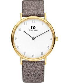Danish Design Damenuhr IV11Q1173,