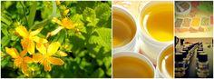 Corso di Aromaterapia e Autoproduzione, 4-5 luglio a Como, presso Chiostrino Artificio. Per tutte le info http://www.fiordicamomilla.org/corso-di-aromaterapia-e-autoproduzione-di-unguenti-e-creme-a-como-4-5-luglio-2015/