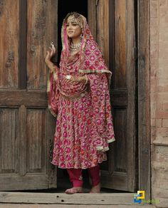 Shalwar Kameez, Punjabi Suits, Wedding Suits, Eid, Beautiful Bride, Bride Groom, Bridal Dresses, Brides, Clothes For Women