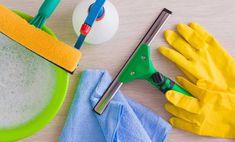 Come pulire il box doccia alla perfezione e in poco tempo? Ecco come fare in quattro semplici mosse, è semplicissimo: scopritelo qui!