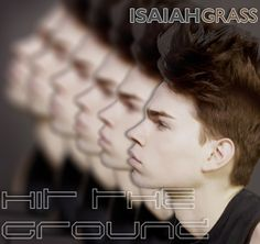 "Take a listen to Isaiah's pop song titled ""Hit the Groundl"" feat on MTV!  Listen - https://www.youtube.com/watch?v=SsXhmsxkgc8&index=7&list=PL66CADDCB042E5C4B Download- https://itunes.apple.com/us/album/expect-the-unexpected/id590966781  Watch on MTV- http://www.mtv.com/artists/isaiah-grass/"