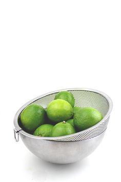 柠檬醋-Lemon vinegar