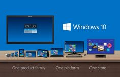 The users of Windows 10 have been recently proposed to update the operating system on their computers. In fact, updating Windows 10 operating system provides many important benefits. So, if you take advantage of the first Windows 10 update you will c… Windows Update, Upgrade To Windows 10, Microsoft Lumia, Windows Phone, Desktop Windows, Usb, About Windows 10, Windows 8, Web Browser