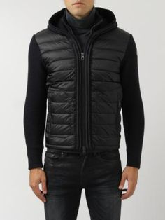 Moncler-giubbino moncler blu-blue moncler jacket-Moncler shop online