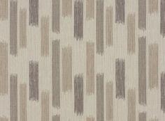 Savoy Tiramisu   High Society   Contemporary Printed Fabric   VillaNova   Upholstery Fabrics, Prints, Drapes & Wallcoverings