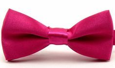 Boys Girls Kids Bow tie For Kids Bowtie Solid Candy Colorful Baby Butterfly Cravat Childrens Ties, Kids Bow Ties, Boy Or Girl, Butterfly, Bows, Cravat, Arc, Prints, Ships