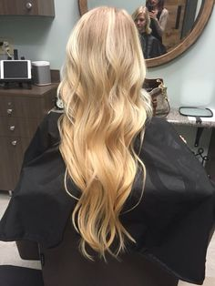 Dream Catcher Extensions So Natural I Love Them
